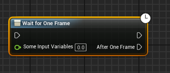 File:CreateAsyncNode BlueprintNode.PNG