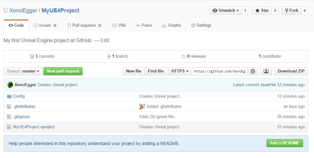 File:ProjectAtGitHub.JPG