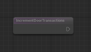 File:IncrementDoorTransactionsFunction_DT.png