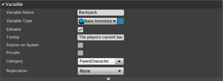 File:BlueprintInventory_CharacterInventory.png