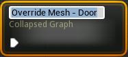 File:OverrideMesh_Door_DT.png