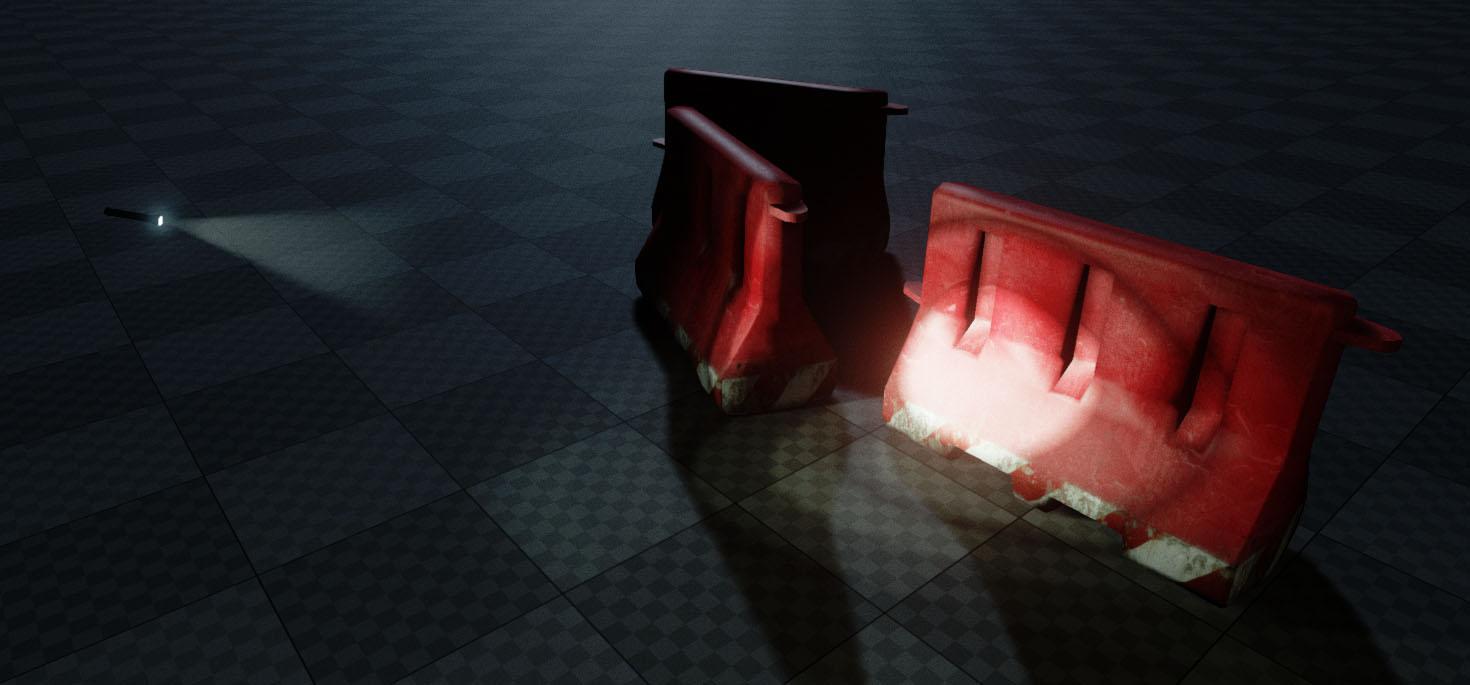 File:Flashlight_01..jpg